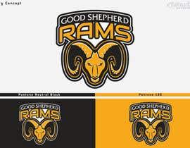 nitexblue tarafından Design a Logo for school sports için no 14