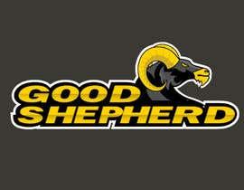 rasithagamage tarafından Design a Logo for school sports için no 23