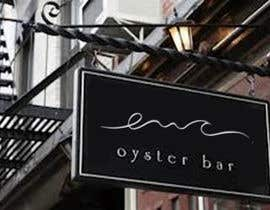 #547 para Logo Design for EMC Oyster Company por dangtheduong