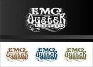 Graphic Design Inscrição do Concurso Nº515 para Logo Design for EMC Oyster Company