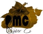 Graphic Design Inscrição do Concurso Nº313 para Logo Design for EMC Oyster Company