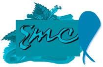 Graphic Design Inscrição do Concurso Nº312 para Logo Design for EMC Oyster Company