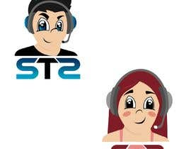 #5 untuk Design a Logo oleh Gladgonzalez