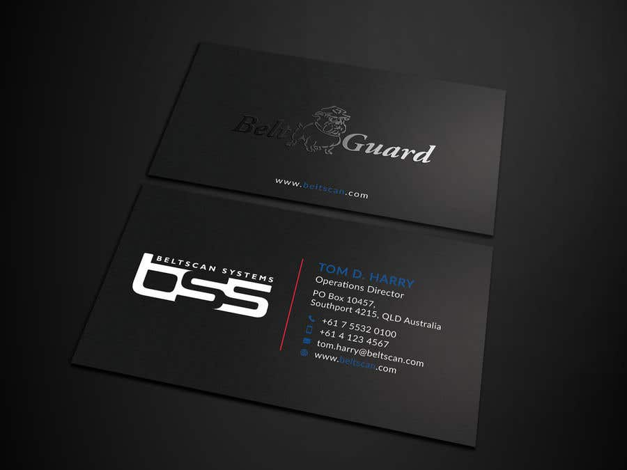 Entry 198 by triptigain for business card design freelancer business card colourmoves Images