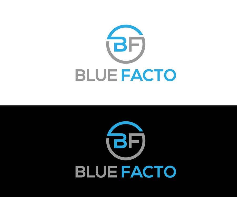 Konkurrenceindlæg #                                        5                                      for                                         Design a Logo for a two-factor authentication app