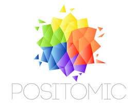 kimi28 tarafından Design a Logo for Posatomic Games için no 44