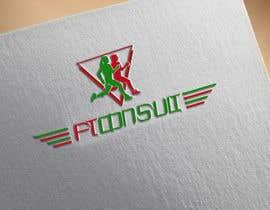 #39 para Design a Logo for PT Consult por AbuYousaf