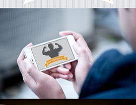 #31 para Design a Logo for PT Consult por hameedali92