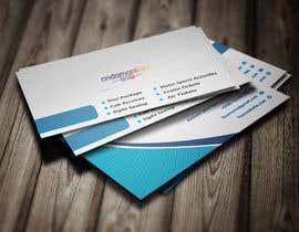 mridulshome tarafından Need a Logo, Business Card, Letterhead & Envelope Design için no 162