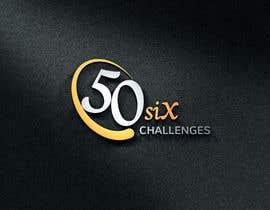 nº 12 pour Logo design par emranhossain013