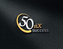 nº 14 pour Logo design par emranhossain013