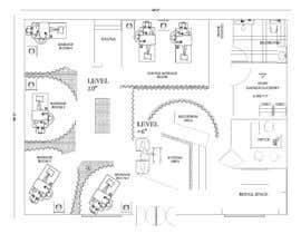 business floor plans