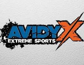 gorankasuba tarafından Design a logo for Avidyx için no 153