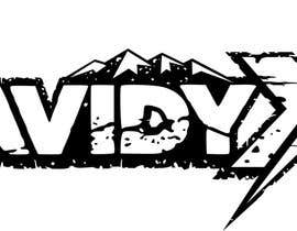 gorankasuba tarafından Design a logo for Avidyx için no 246