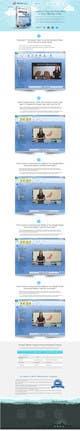 Miniatura da Inscrição nº                                                 11                                              do Concurso para                                                 Website Design for www.ultimatetyping.com