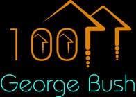Graphic Design Inscrição do Concurso Nº83 para Logo Design for Apartments