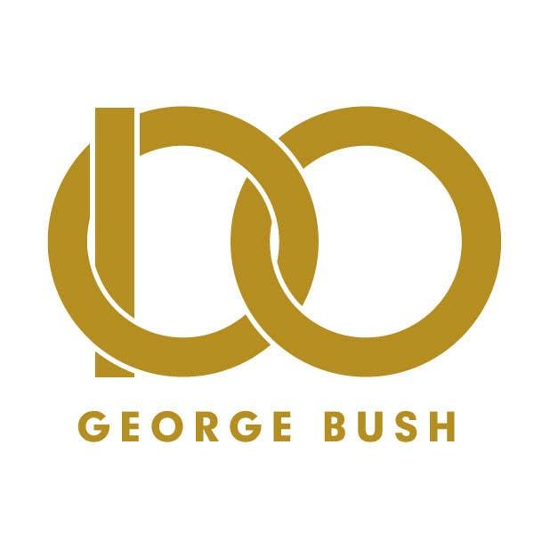 Inscrição nº 55 do Concurso para Logo Design for Apartments