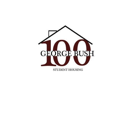 Inscrição nº 92 do Concurso para Logo Design for Apartments