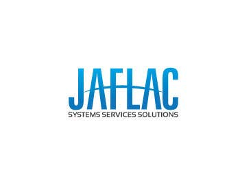 #202 for Logo Design for JAFLAC Systerms Services Solutions by anndja