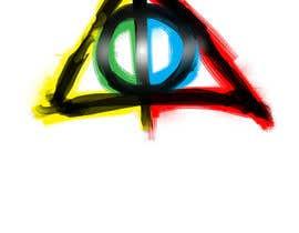 #3 for Harry Potter Tattoo Design af xunedaryl