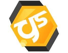 #7 para Graphic Design for Gamebattles por FmcTheSign