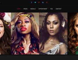 #2 untuk We need a website designer! oleh Keshav250