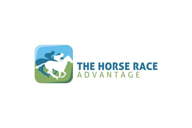 #205 for Logo Design for The Horse Race Advantage by Adolfux