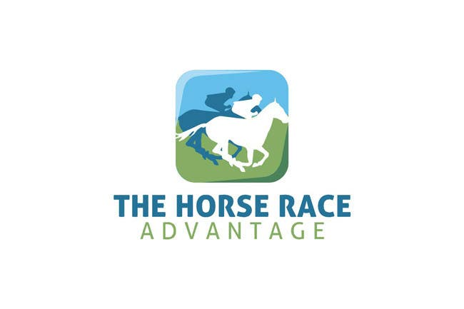 #204 for Logo Design for The Horse Race Advantage by Adolfux