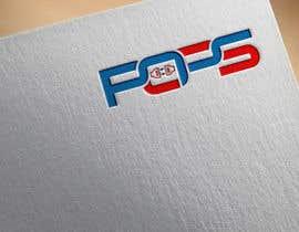 #44 for Logo for Rebranding af JoyDesign1