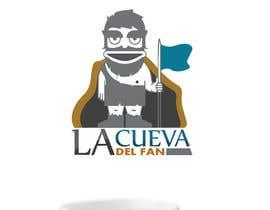 #69 untuk Corporate logo for a sports community. Logo corporativo de comunidad deportiva oleh tanvirr1