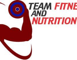 #23 para Design a Logo for a Personal Training Gym por sebastianbagya