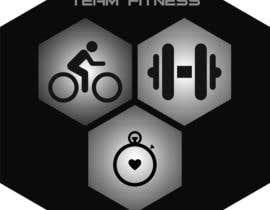 #30 para Design a Logo for a Personal Training Gym por andrewnapitupulu