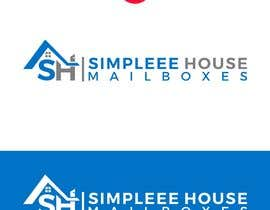 #27 untuk E-Commerce Store Logo oleh PamanSugoi26