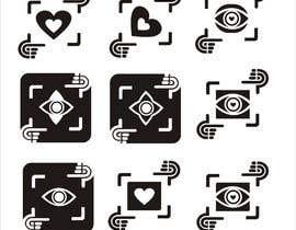 Číslo 108 pro uživatele Logo for new clothing brand od uživatele KLTP