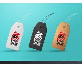 nº 75 pour Logo for new clothing brand par MohammedAtia