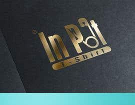 Číslo 103 pro uživatele Logo for new clothing brand od uživatele MohammedAtia