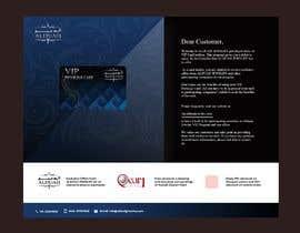 #73 untuk Design web page oleh chiku789