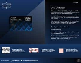 #74 untuk Design web page oleh chiku789
