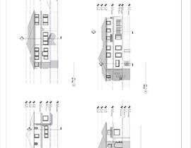 #10 for Single Family House Architecture Album by vidaldelatorre