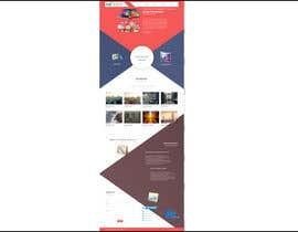 #1 cho Site template (Boostrap or Metro Ui based) bởi CompTecSol
