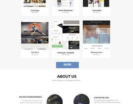 #11 for Audix Website by DavidLeon01