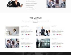 #3 for Audix Website by rohitkatarmal