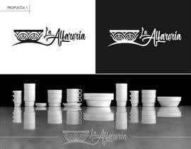#145 para diseño logotipo para tienda online de rusbelyscastillo