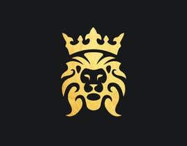 #17 cho Diseñar un logotipo bởi atikul11