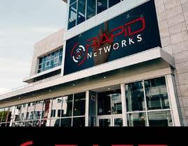 Nro 23 kilpailuun Design a Logo for my Business käyttäjältä JohnDigiTech