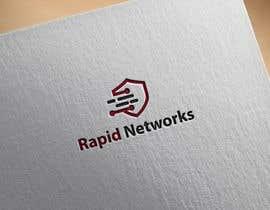 Nro 59 kilpailuun Design a Logo for my Business käyttäjältä designrafsan