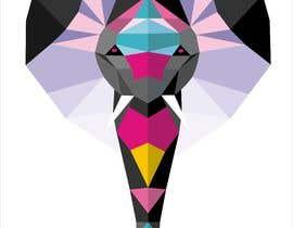 rabin610 tarafından Origami elephant için no 65