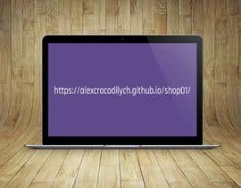 #6 for Build A Wordpress shop for technical PDF file sales and download. by gonalegen