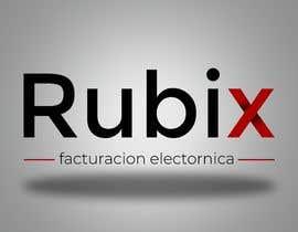 #10 para Rubix Facturación electrónica Costa Rica de arosk87