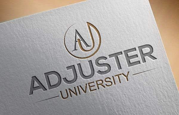 Конкурсная заявка №77 для Design a Logo for a product within our company
